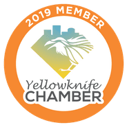 YELLOW KNIFE CHAMBER