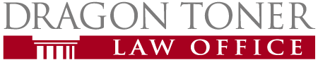 Dragon Toner Law Office
